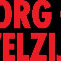 Nieuwsbrief Eilandraad Marken (Zorg & Welzijn)