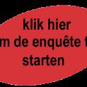 Enquête 'Hoe ervaart u de veiligheid op Marken' (invullen t/m 12 april mogelijk)