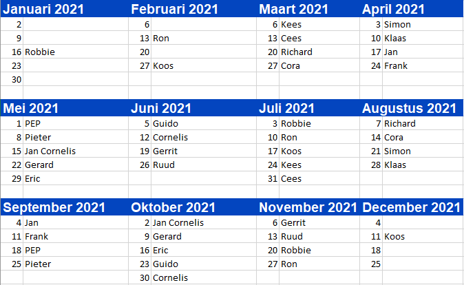 rooster2021
